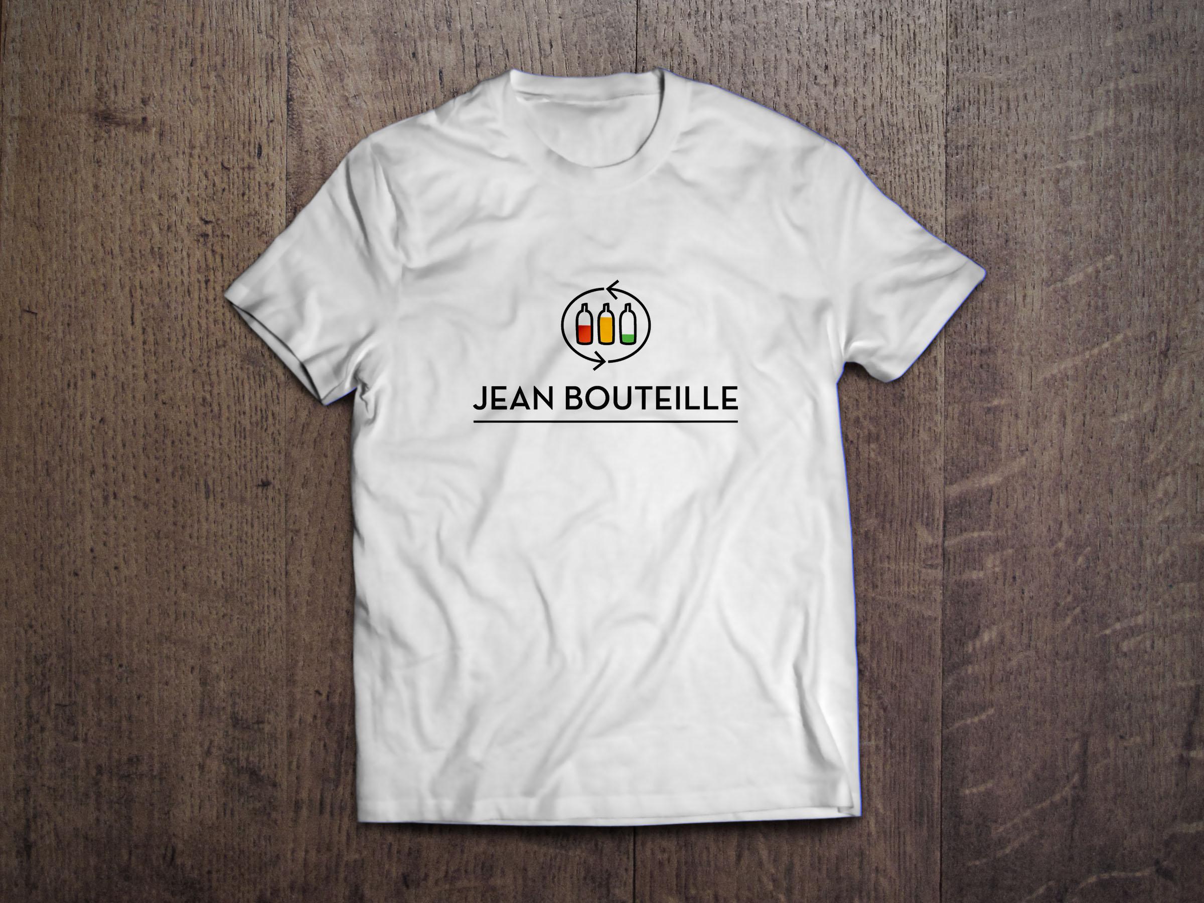 T-Shirt_MockUp_PSD-1412089351.jpg