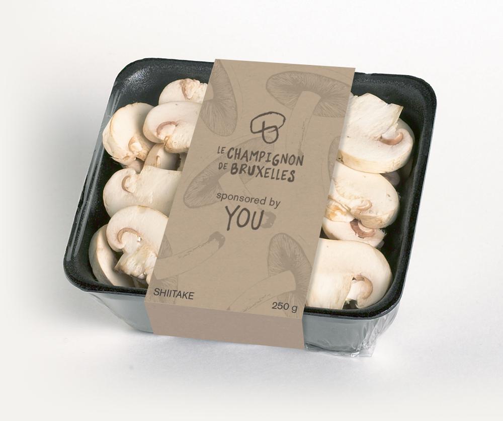 CDB_packaging-1412171162.jpg
