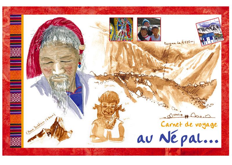 01livre-nepal-1412188858.jpg