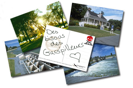 cartes_postales2-1412340512.jpg