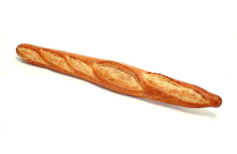 baguette-1412432356.jpg