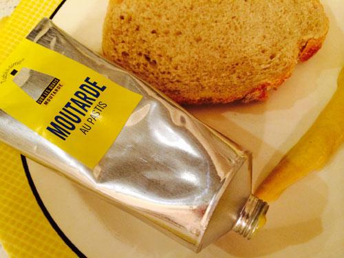 moutarde-1412432462.jpg