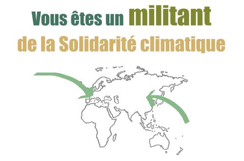 Militant-1412955100.png