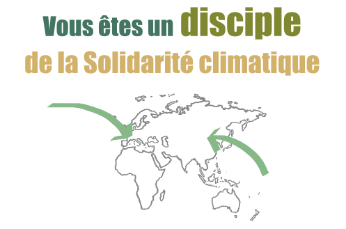 Disciple-1412955190.png