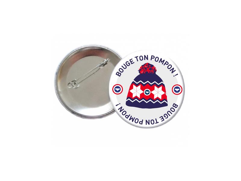 Badge_T_l_thon-1413386772.jpg
