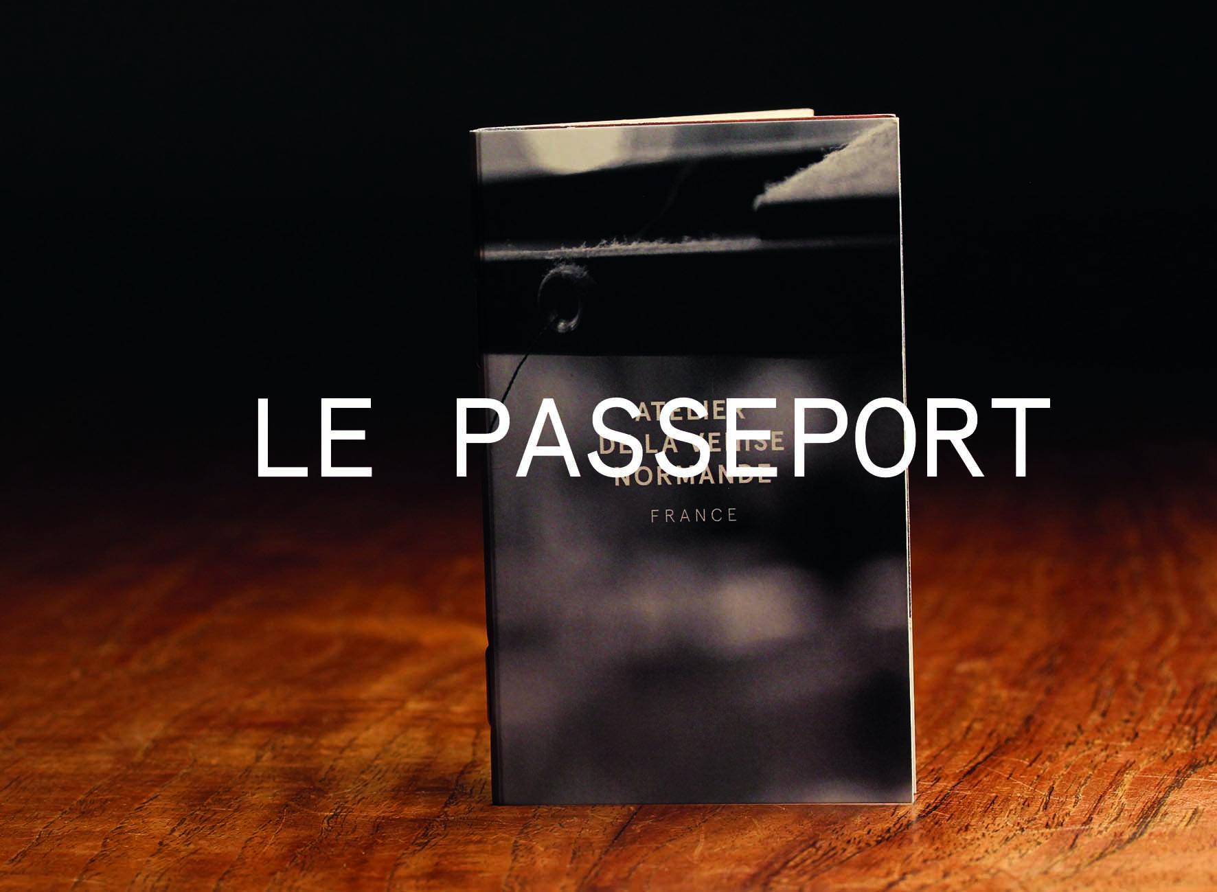 PASSEPORT_BOIS-1413647834.jpg