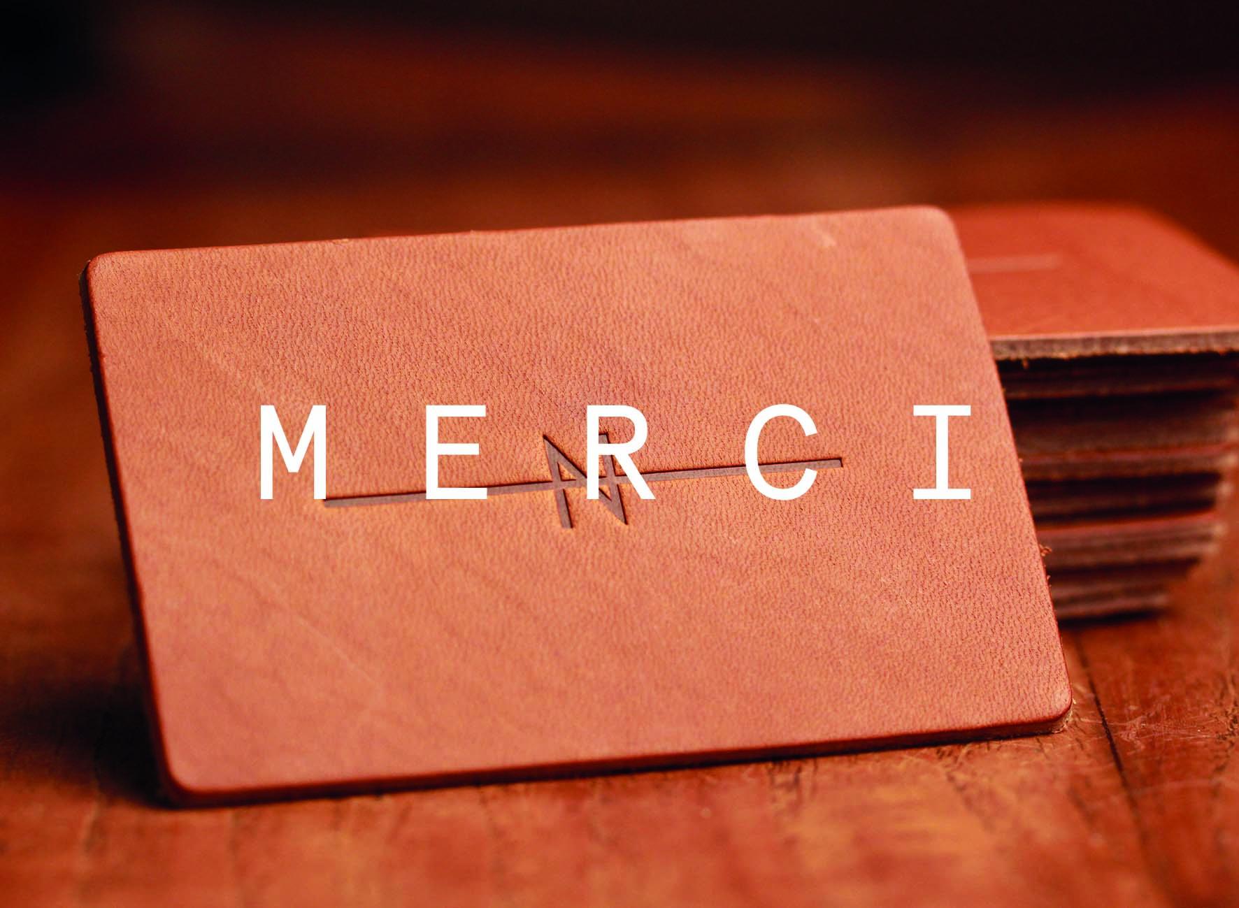 MERCIpsd-1413651588.jpg