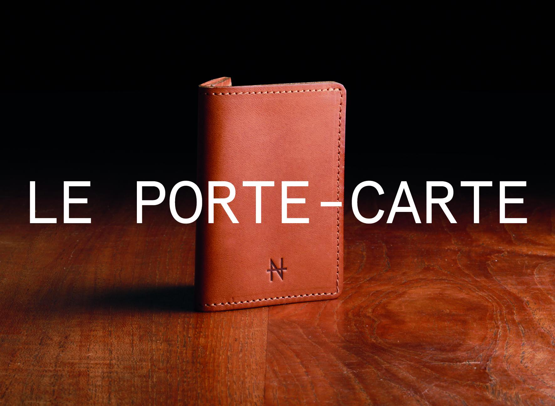 PORTE-CARTE-1413654119.jpg