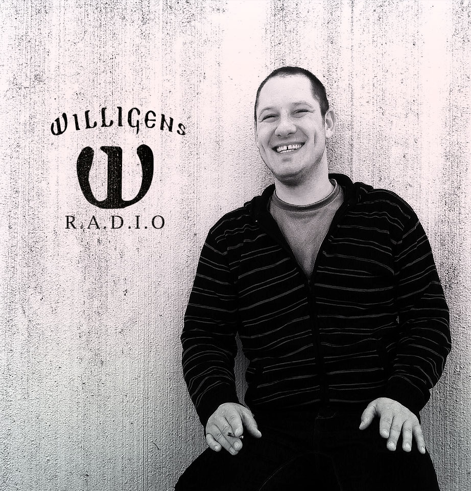 Willigens-Radio-good-1413724806.jpg