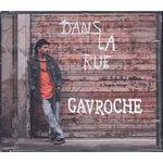 gavroche-dans-la-rue-achetez-1413794652.jpg