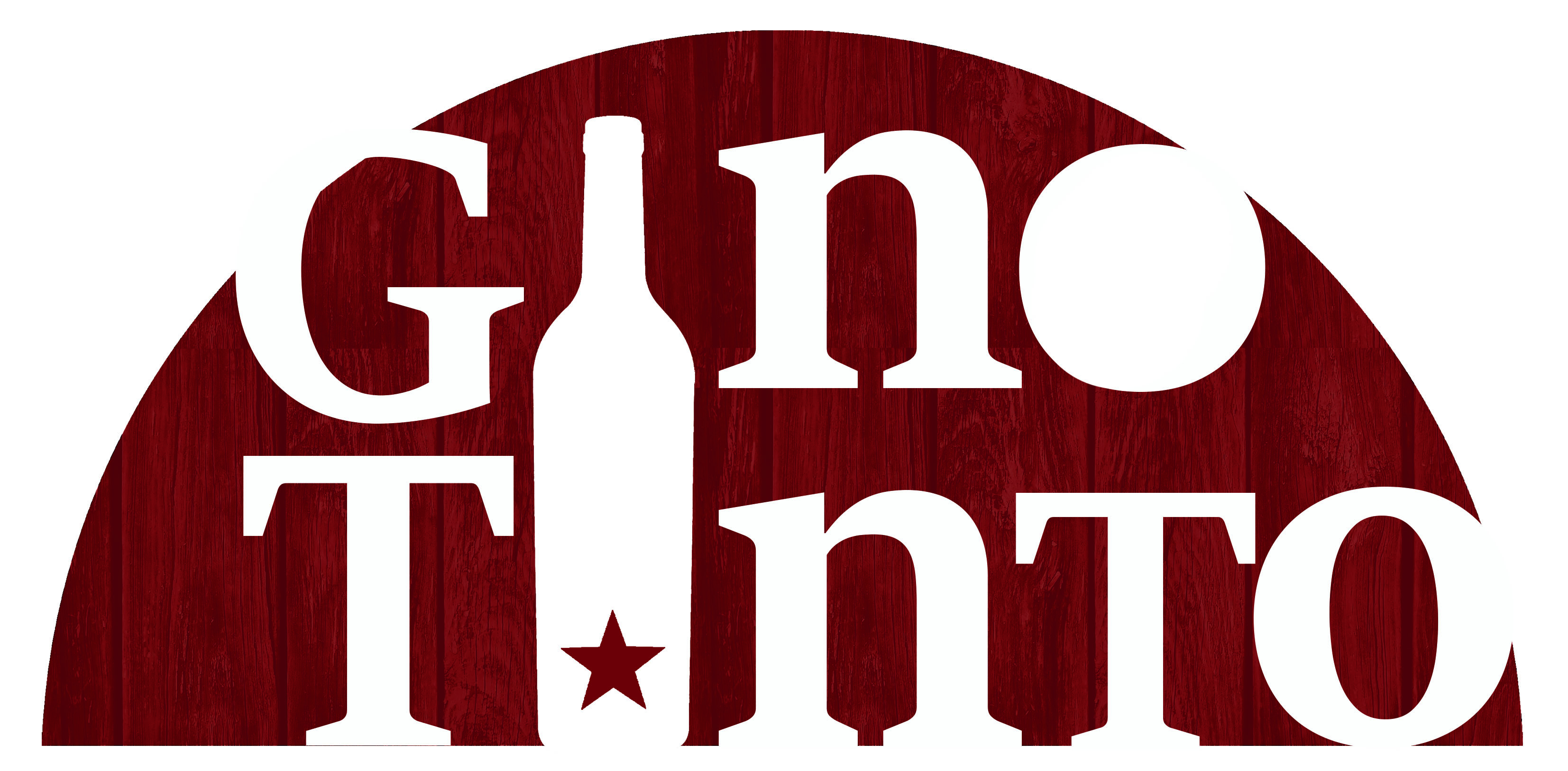 Logo_Gino_bois_1-1413906135.JPG
