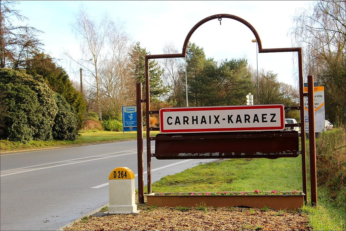 2012-01-13-001-PhotoPanneau-Carhaix-1413976520.jpg