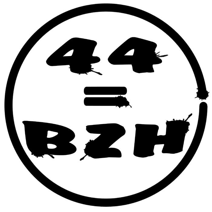 44_bzh_logo-1413992143.jpg