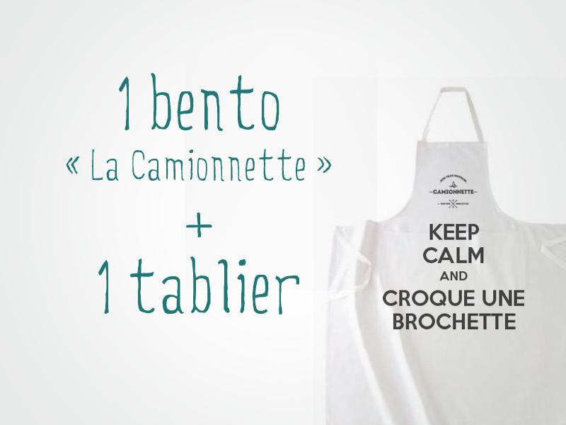 bento_tablier_KKBB.jpg