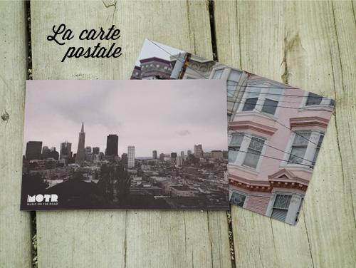 carte_postale-1414078256.jpg