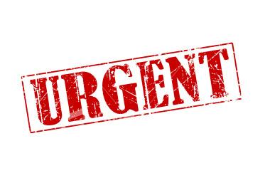 logo_urgent-1414508505.jpg