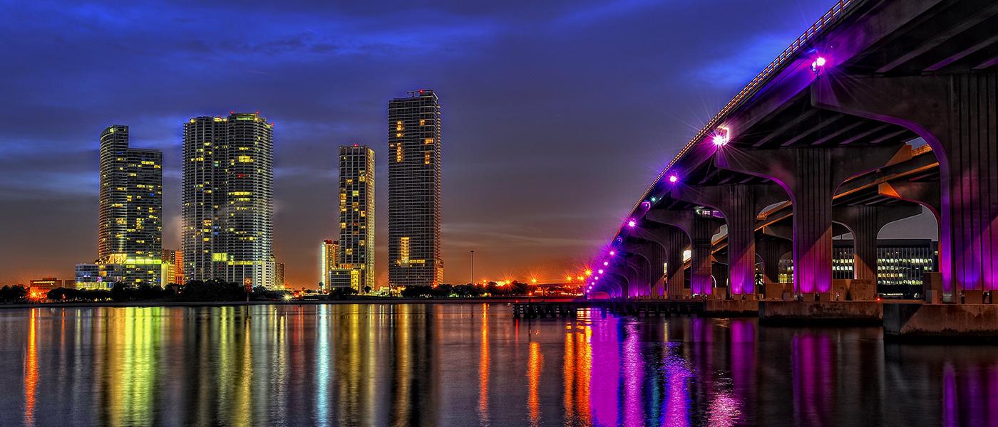 Miami1-1414525065.jpg