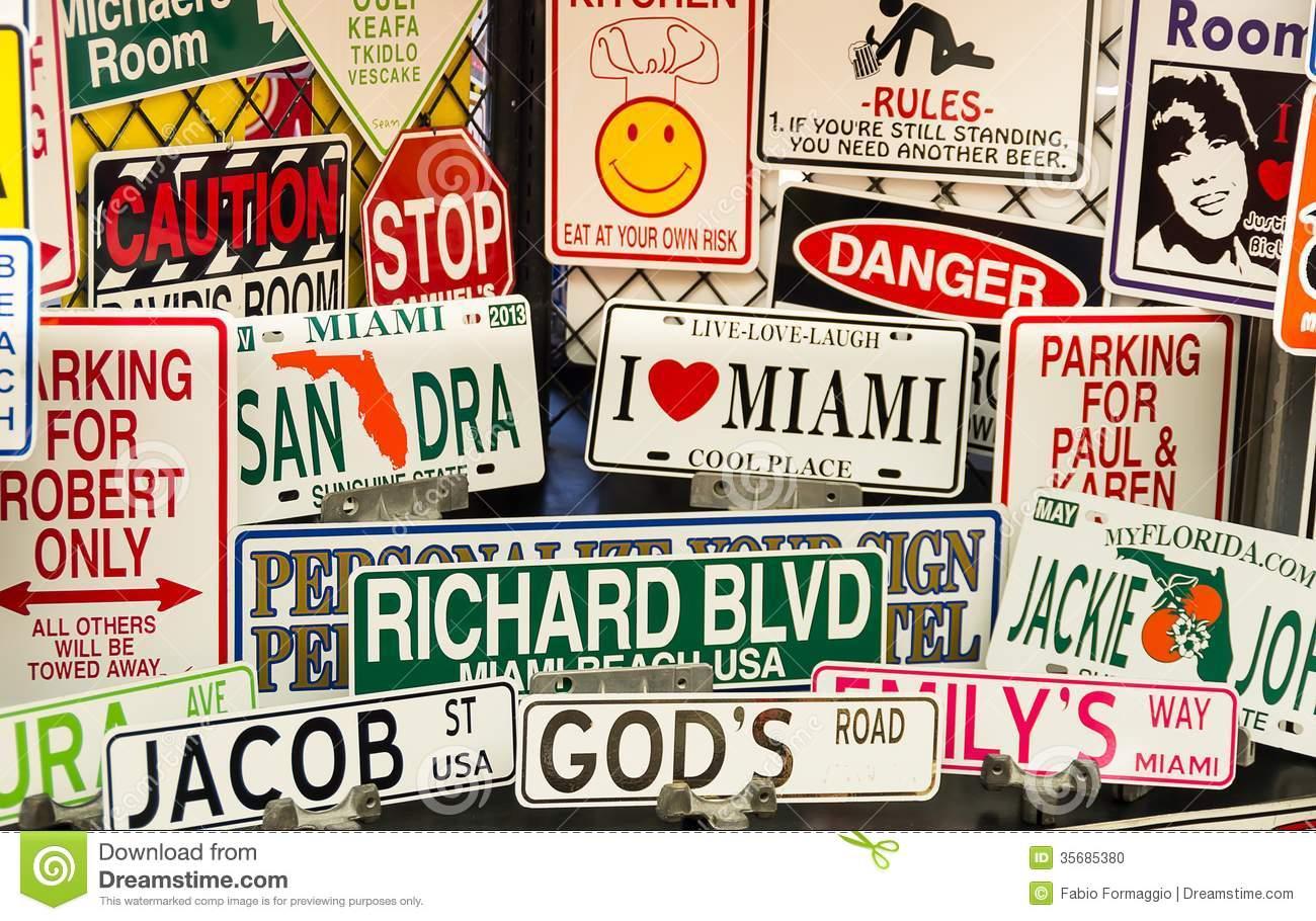 miami-souvenirs-florida-souvenir-plates-35685380-1414525414.jpg