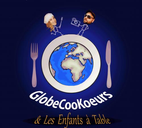 logo-Globecookoeurs-1414533961.png