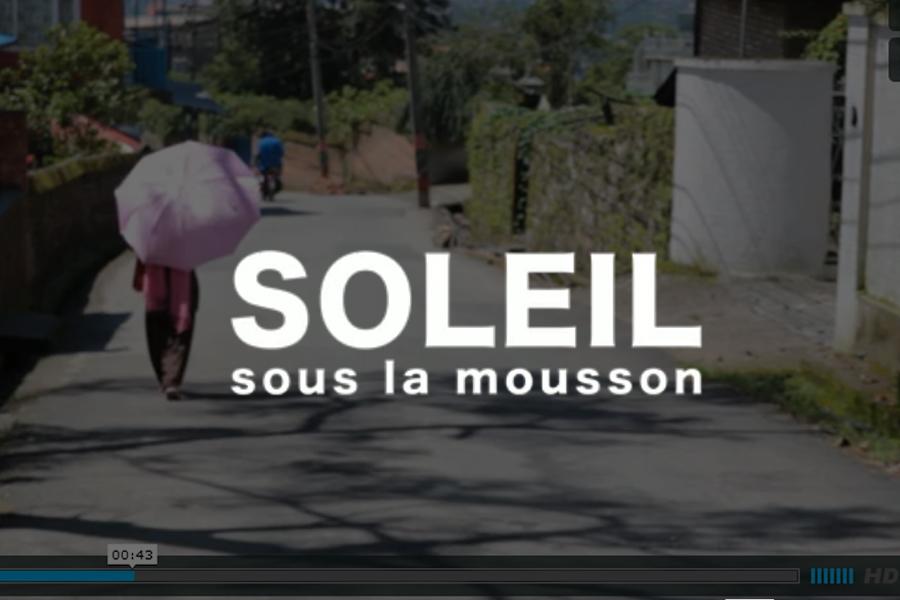 soleil_sous_la_mousson.jpg