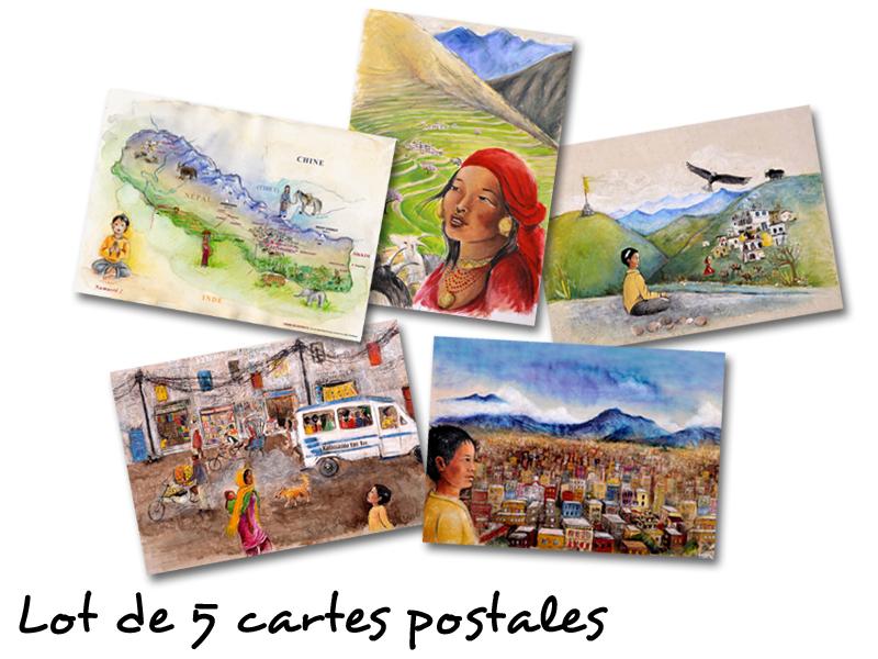 5_cartes_postales.jpg