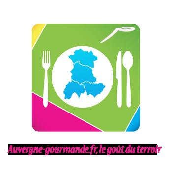 logo1-1415107220.png