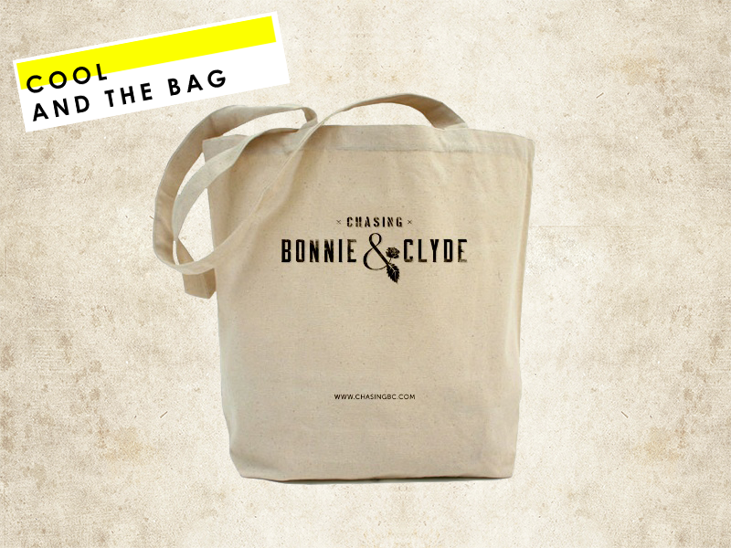 kkbb_tote_bag.png