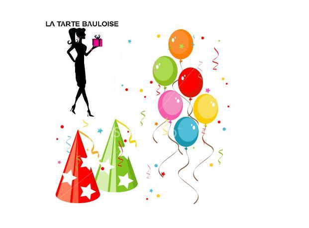 la_tarte_bauloise_kisskissbankbank_anniversaire-1415168546.jpg