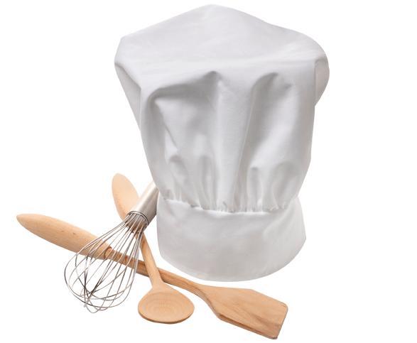la_tarte_bauloise_kisskissbankbank_chef-1415172267.jpg