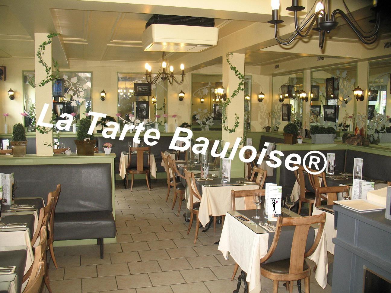 la_tarte_bauloise_kisskissbankbank_licence-1415438903.jpg