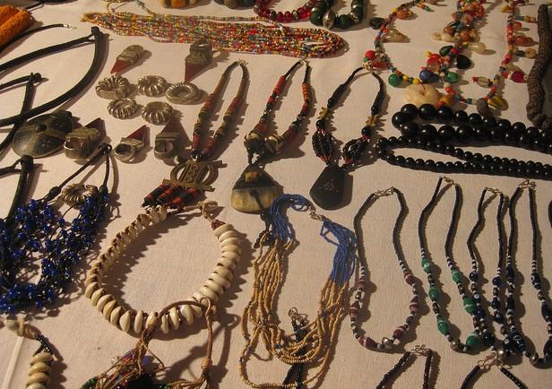 bracelet-1415633450.jpg