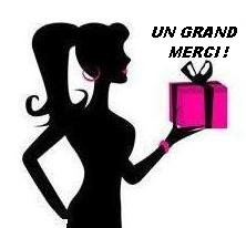 la_tarte_bauloise_kisskissbankbank_merci-1415700132.jpg