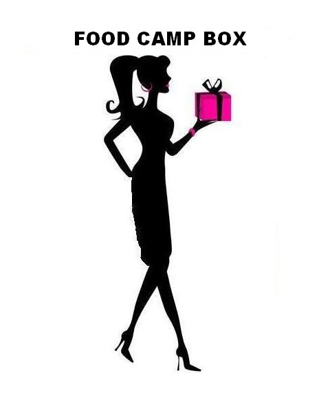 la_tarte_bauloise_kisskissbankbank_food_camp_box-1415700817.jpg