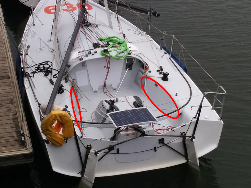 cockpit-1415889075.jpg
