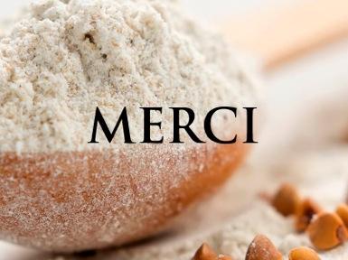 MERCI-1416181511.jpeg