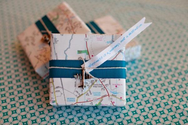 theme-voyage-cadeau-1416309274.jpg