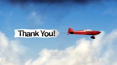 stock-footage-airplane-banner-thank-you-1416309597.jpg