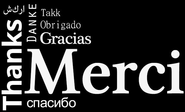 5euros-1416568397.jpg