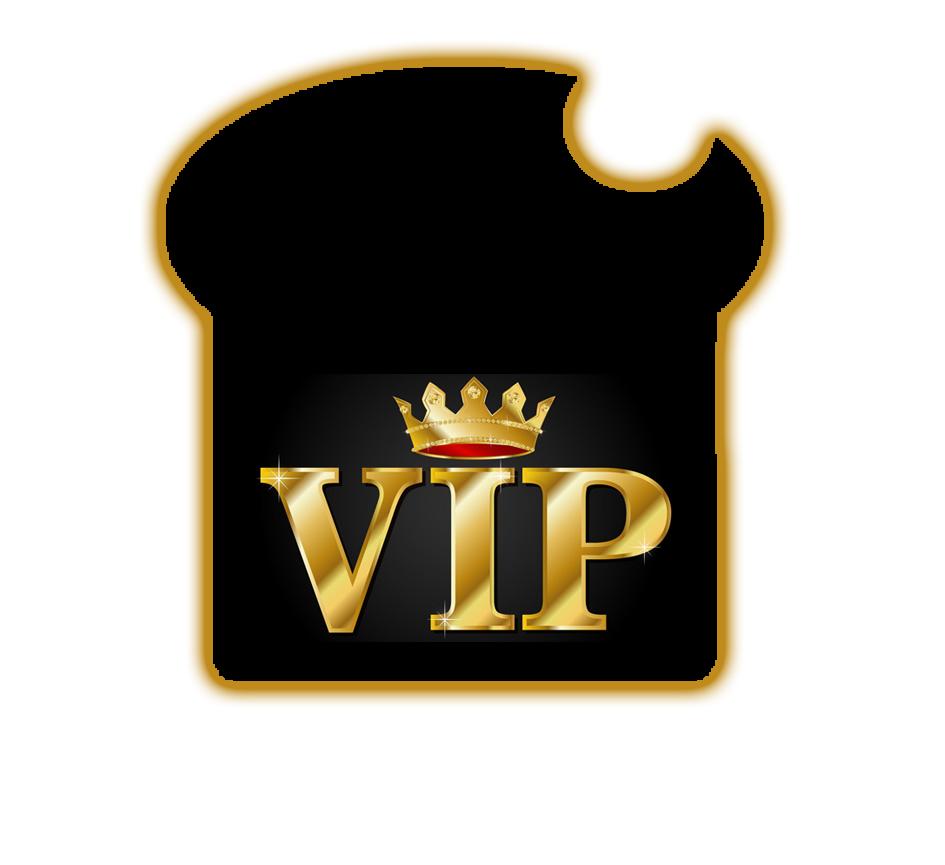 VIP2_copie-1416906252.jpg