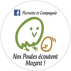 Autocollants_-_Picorette-1417179513.jpg