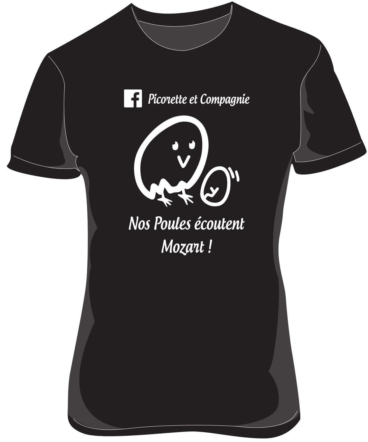 T-shirt_-_Picorette-1417179585.jpg