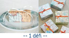 Defis-contrib-1417385352.jpg