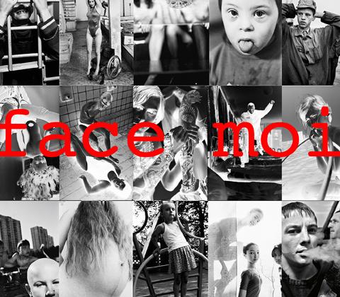 lot-facemoi-vaec-titre-1417715904.jpg