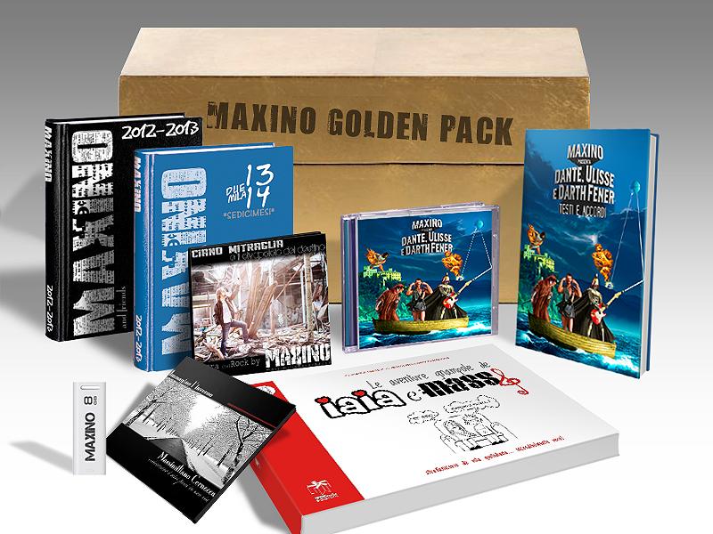 DUD_Golden_Pack-1417796147.jpg