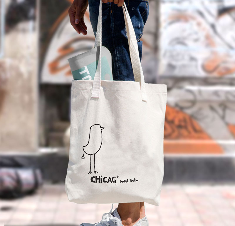 bag-1417869615.jpg