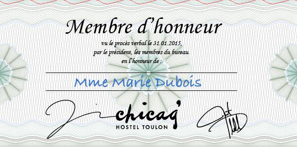 honneur-1417877682.png
