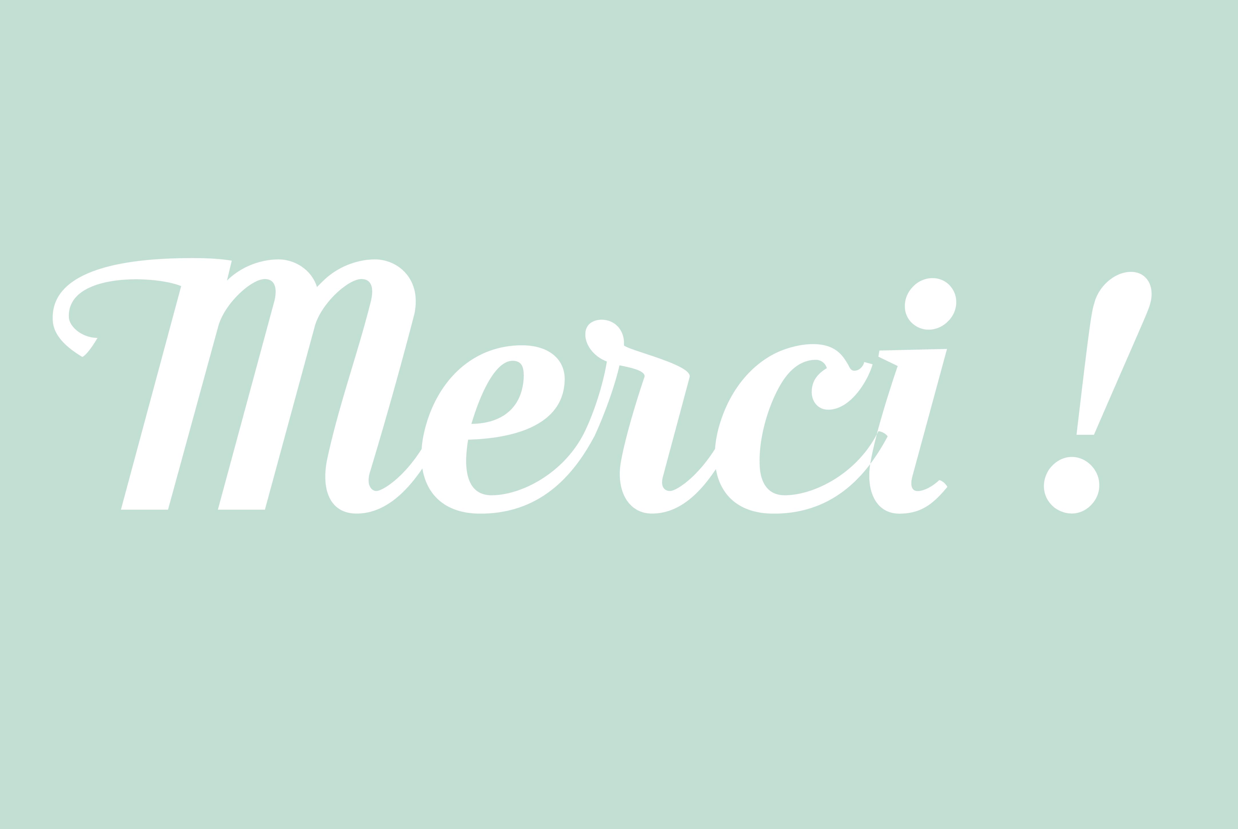 merci-1418116164.png