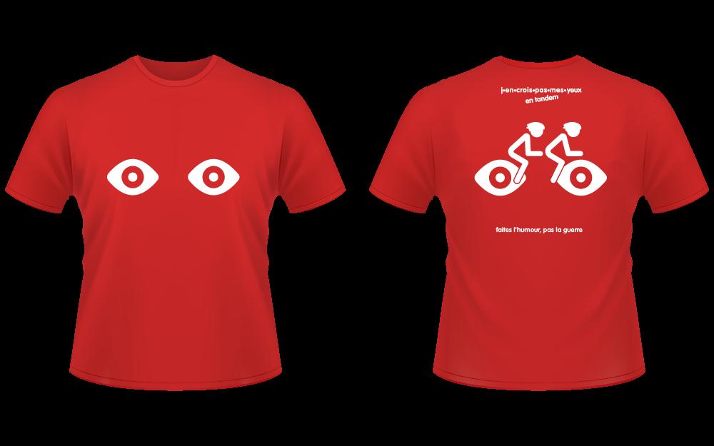 t-shirt-en-tandem-1418655248.png