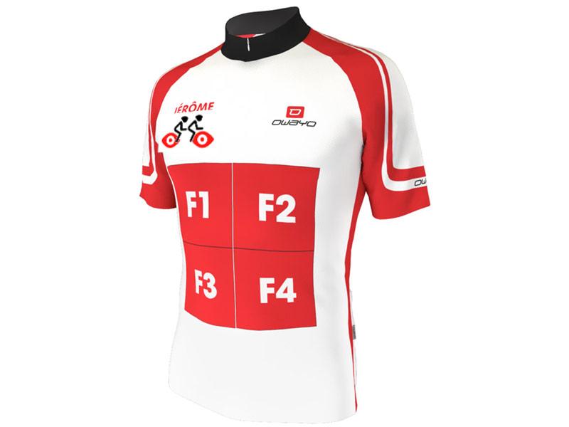 face-maillot-1418662791.jpg