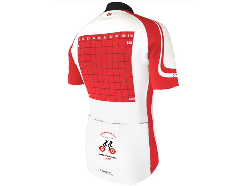 dos-maillot-1418662855.jpg